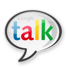 Google_Talk_icon_by_hungery5