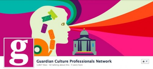 guardian-culture-network