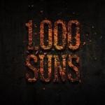1-000-suns_30676