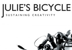 Sustainability-Julies-Bicyle-2web