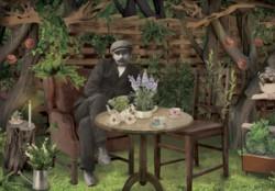 TANJA-BEERonline_livingroom_guy