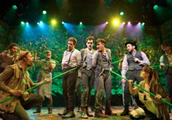img-peter-and-the-starcatcher_142013765001