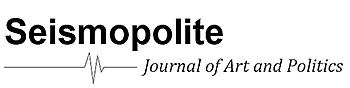 seismopolite logo
