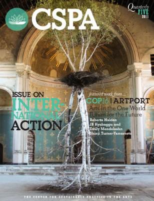Q5: International Action