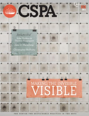 Q6: Making the Invisible Visible